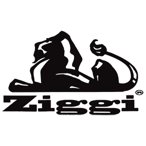 M5G Ziggi Logo Sponsor M5G movimento 5 grammi