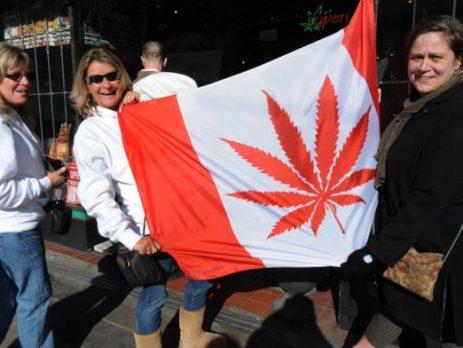 50 più sito di incontri Canada